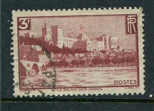 France #344 Used