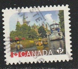 Canada   2893    (O)    2016