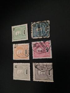 Angola sc 38-40,43,45-46 mh+u