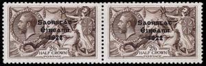 Ireland Scott 56a Gibbons 64b Mint Stamp