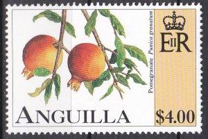 Anguilla Sc #965 MNH