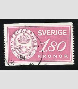 Sweden #1485