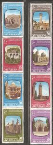 Jordan SC  388-95  Mint Never Hinged