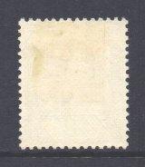 Leeward Is Scott 143 - SG136, 1954 Elizabeth II 48c MH*