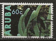 Aruba 56 [U] willmer