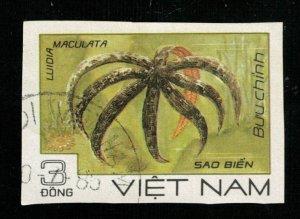 Vietnam 3Dong (TS-238)