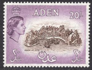 ADEN SCOTT 61