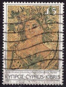 CYPRUS SCOTT 654
