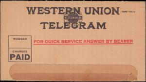 United States, Telephone and Telegraph