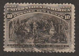 Larry's Stamp Shop