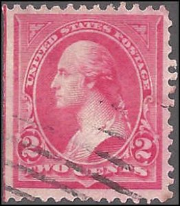 267a Used... SCV $5.00