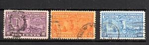 E15-17 Used VF