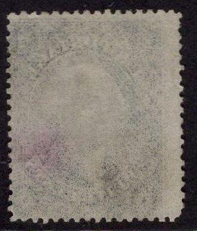 US Stamp Scott #36 UNUSED No Gum SCV $500