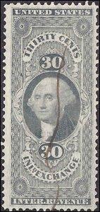 R52c Used... SCV $8.50