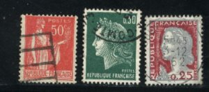 France 267,968,1230   used   PD