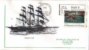 United States, Event, California, Ships, Military Related