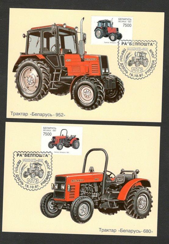 BELARUS-4-MK-MC-TRACTORS-1997.