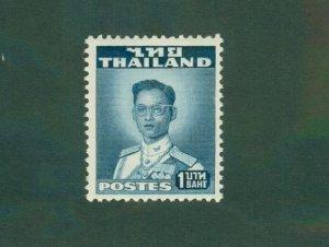Thiland 288 MNH CV$ 12.00 BIN$ 6.75