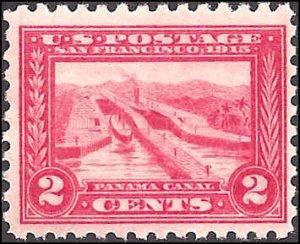 402 Mint,OG,NH... SCV $160.00