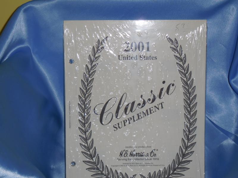 Harris Classic 2001 pages new.