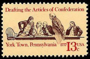 1726 Mint,OG,NH...SCV $0.25