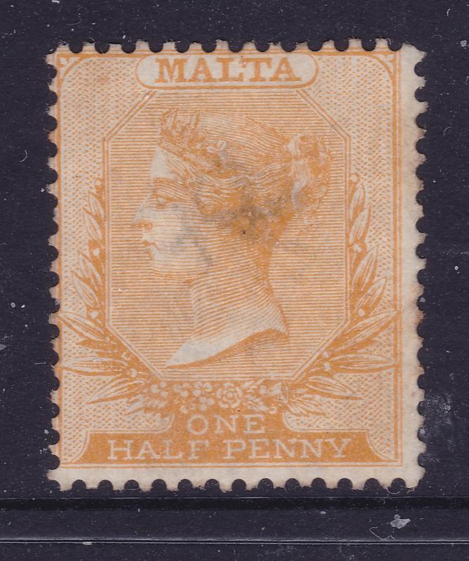 Malta aQV 0.5d CA watermark MH