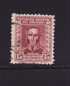 Uruguay 429 U General J A Lavalleja