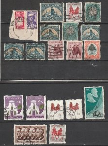 South Africa Used lot #19093-6