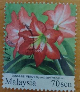1760 stamp world