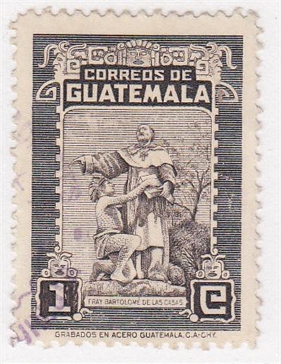 Guatemala, Scott #385, MNG