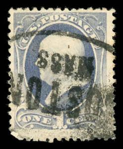 USA 206 Used