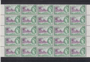cayman islands mint never hinged  stamps ref r11218