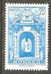 Monaco 230 [H] CV $52