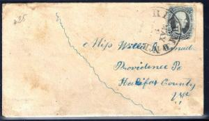 CSA 9 VF++ ON COVER (3317a)
