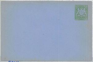 GERMANY   BAYERN - Postal Stationery Cover Umschlag ganzache: Private printing