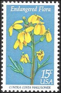 1785 Mint,OG,NH... SCV $0.30