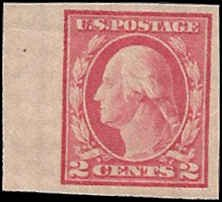 482 Mint,OG,NH... SCV $2.60