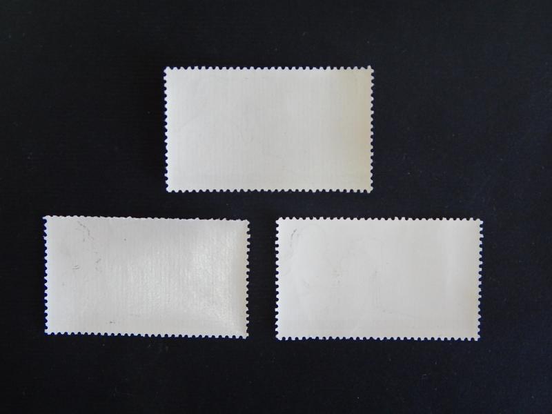 China, series, 1964, №(6)-9(IR)