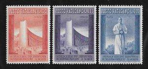 240-243,MNH