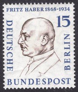 GERMANY SCOTT 9N151