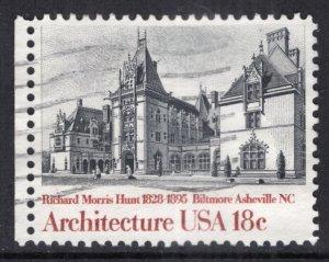 US 1929 Used VF