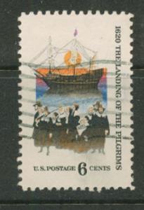 USA   SG  1416 FU