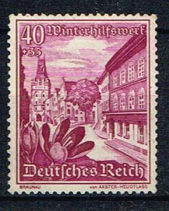 Germany B131