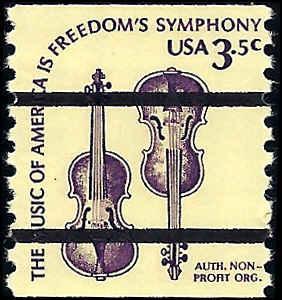 1813 Mint,OG,NH... SCV $0.25... Pre-cancel