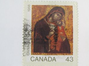 Canada 1223