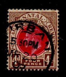 Natal 87 Used