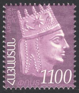 ARMENIA SCOTT 783