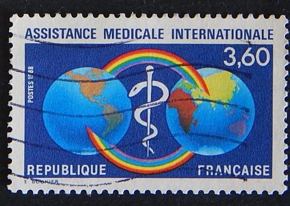 France, №13-(57-2R)