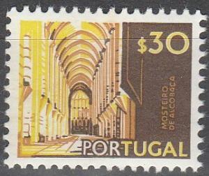 Portugal #1208 MNH F-VF (SU3732)