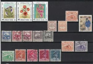 jordan stamps ref r10657